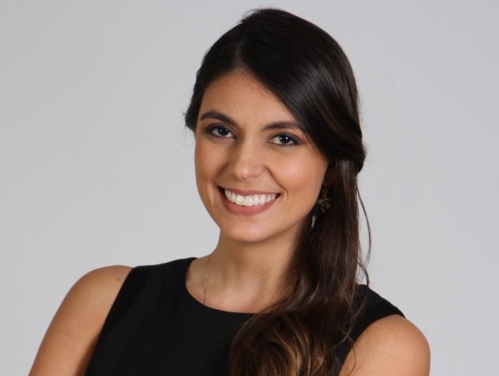 Manoela Moreira