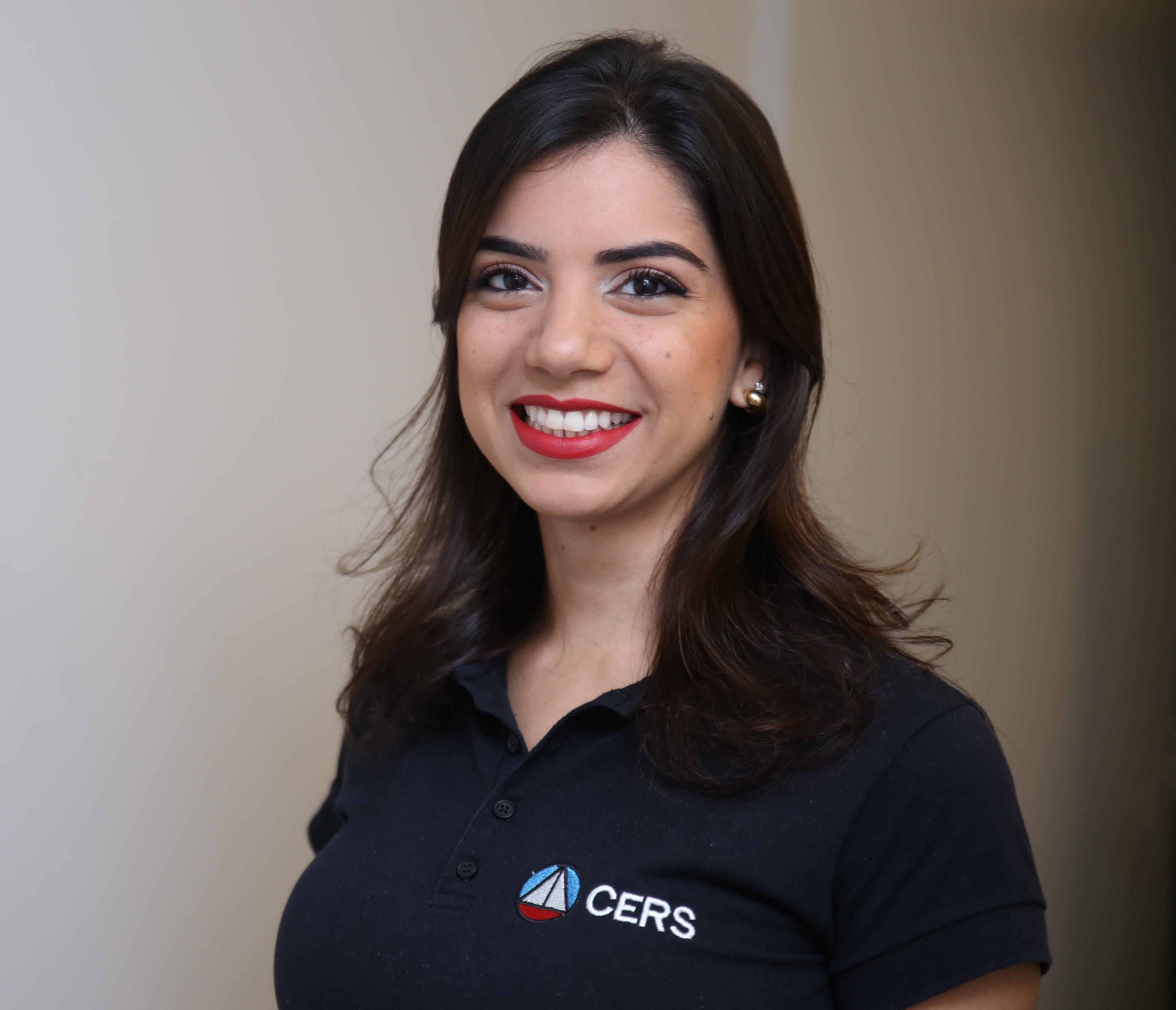 Thaísa Moraes
